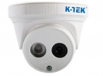 Camera K-TEK dòng IP Full HD IDF1013